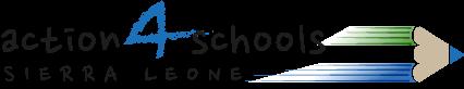 Action 4 Schools